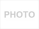 ДВП 1220х2440х3,2;2,5 мм. Доставка по Киеву и области.